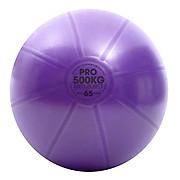 Fitness-Mad Swiss Ball & Pump 65cm