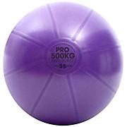 Fitness-Mad Swiss Ball & Pump 55cm