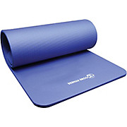 Fitness-Mad Core Fitness Mat 10mm