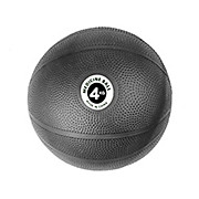 Fitness-Mad PVC Medicine Ball 4kg