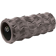 Fitness-Mad Tread EVA Roller
