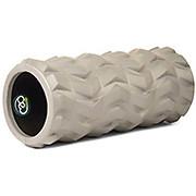 Fitness-Mad Tread EVA Roller