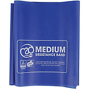 Fitness-Mad Resistance Band