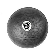 Fitness-Mad PVC Medicine Ball 2kg