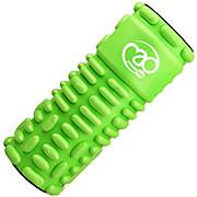 Fitness-Mad Vari-Massage Foam Roller