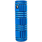 Perfect Fitness 18 Massage Roller