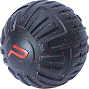 Pure2Improve Large Massage Ball