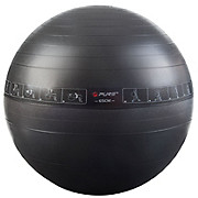 Pure2Improve Gym Ball 65cm