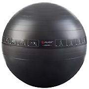 Pure2Improve Gym Ball 65cm