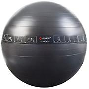 Pure2Improve Gym Ball 75cm