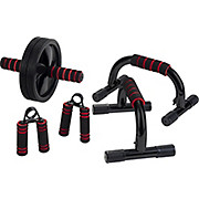 Pure2Improve Strength Set of 5
