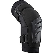 IXS Carve Race Elbow Guard 2020