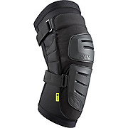 IXS Trigger Race Knee Guard 2020