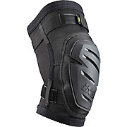 IXS Hack Race Knee Guard 2020