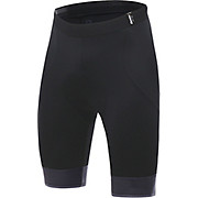 Santini 365 Scatto Waist Shorts SS20