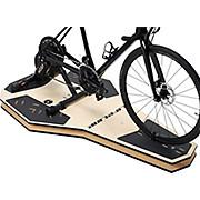 LifeLine Indoor Cycling Rocker Plate