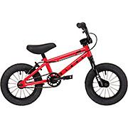 Blank Cub Kids BMX Bike