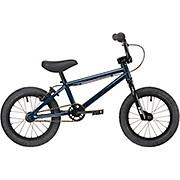 Blank Digit BMX Bike