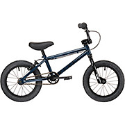 Blank Digit BMX Bike