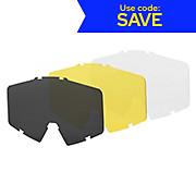 Brand-X G-1 Lens Pack