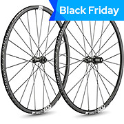 DT Swiss E1800 Spline 23 Disc Wheelset