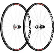 DT Swiss XM 1550 Tricon Wheelset