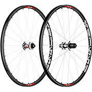DT Swiss XM 1550 Tricon Wheelset
