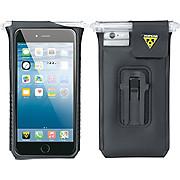 Topeak Smartphone Drybag - iPhone 6+-7+-8+