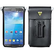 Topeak Smartphone Drybag - 6