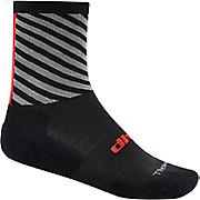 dhb Classic Thermal Sock 16cm - Pace