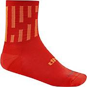 dhb Classic Thermal Sock 16cm