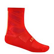 dhb Blok Sock 16cm - Swipe AW20
