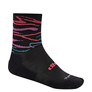 dhb Moda Thermal Sock 16cm AW20