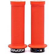 Nukeproof Urchin Youth Grips