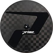Prime 343 Carbon Rear Road Disc Wheel