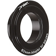 Prime Bottom Bracket Adaptor BB386 - Shimano