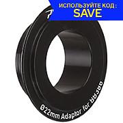 Prime Bottom Bracket Adaptor BB386 - GXP