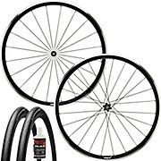 Prime Attaquer Wheelset - Tubeless Bundle