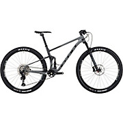 Vitus Rapide FS CR Mountain Bike 2021