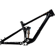 Vitus Escarpe 275 CRX Mountain Bike Frame 2021