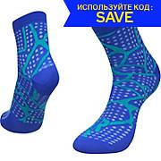 Ratio 10cm Sock - Satellite SS20