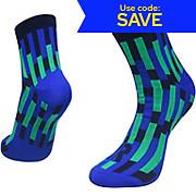 Ratio 10cm Sock - Tamagaki SS20