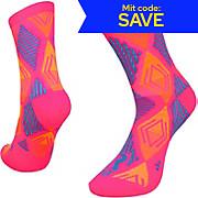 Ratio 16cm Sock - Tikal SS20