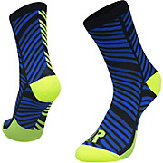 Ratio 16cm Sock - Plumo SS20