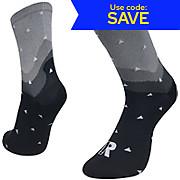 Ratio 16cm Sock - Fuji SS20