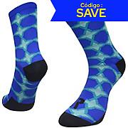 Ratio 16cm Sock - Trance SS20