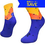 Ratio 10cm Sock - Fuji SS20