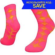 Ratio 10cm Sock - Trance SS20