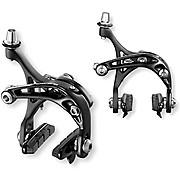 Campagnolo Potenza Dual Pivot Brakes