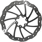 Magura Louise Disc Brake Rotor